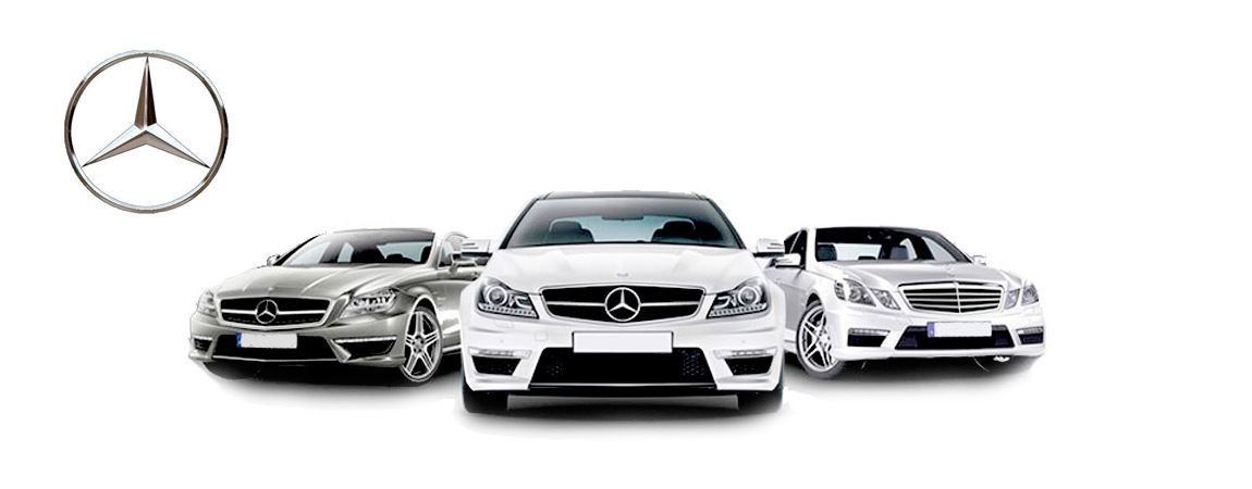Mercedes wedding cars colchester